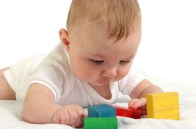 desarrollo-cognicion-ninos