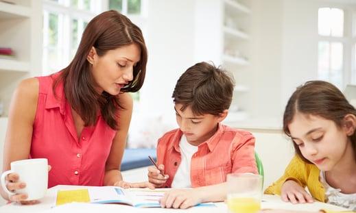 hijos-hacer-tarea